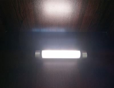 摄像拍照照相补光灯手持灯