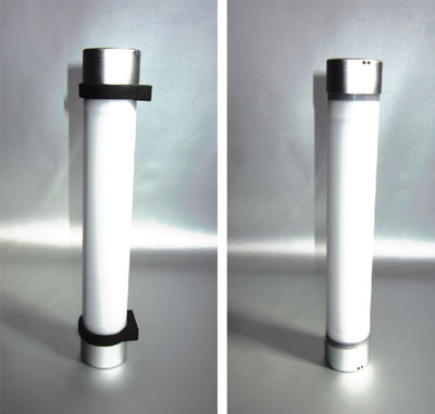 GAD329多功能LED工作棒